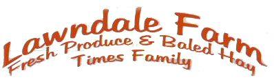 Lawndale Farm